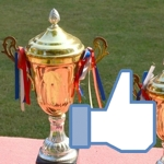 Facebook lockert Gewinnspiel-Richtlinien: Gewinnspiele auf Pinnwand erlaubt