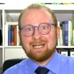 Warum Facebook süchtig macht erklärt Doktor Allwissend