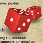 Checkliste für Facebook-Gewinnspiele